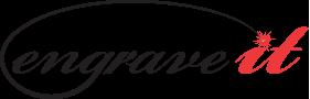 Engraveit Logo
